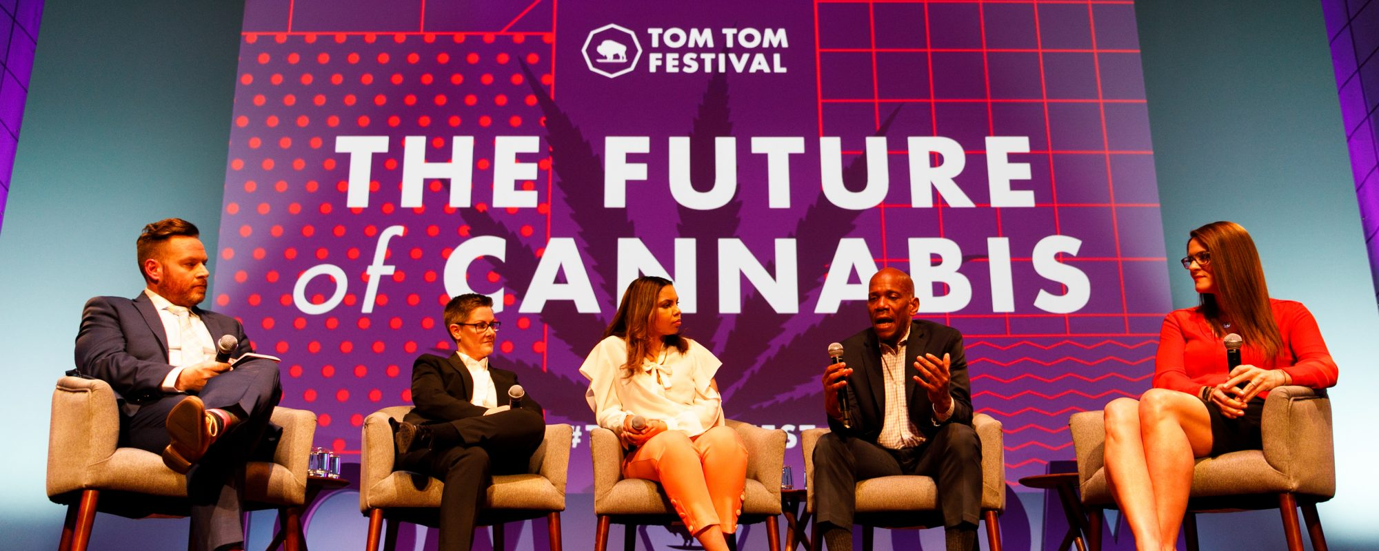 4.10.19-Future-of-Cannabis-Tom-Daly-Photography-23-2000x800