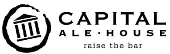 Capital-Ale-House