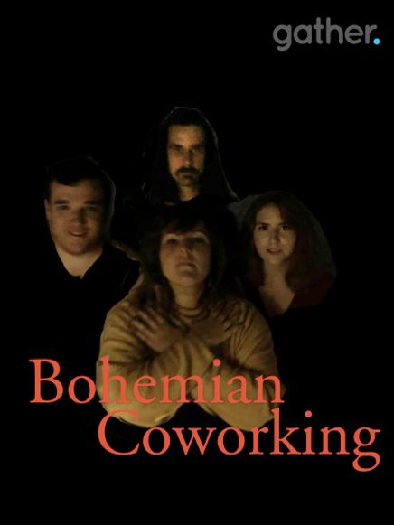 bohemian coworking2.png