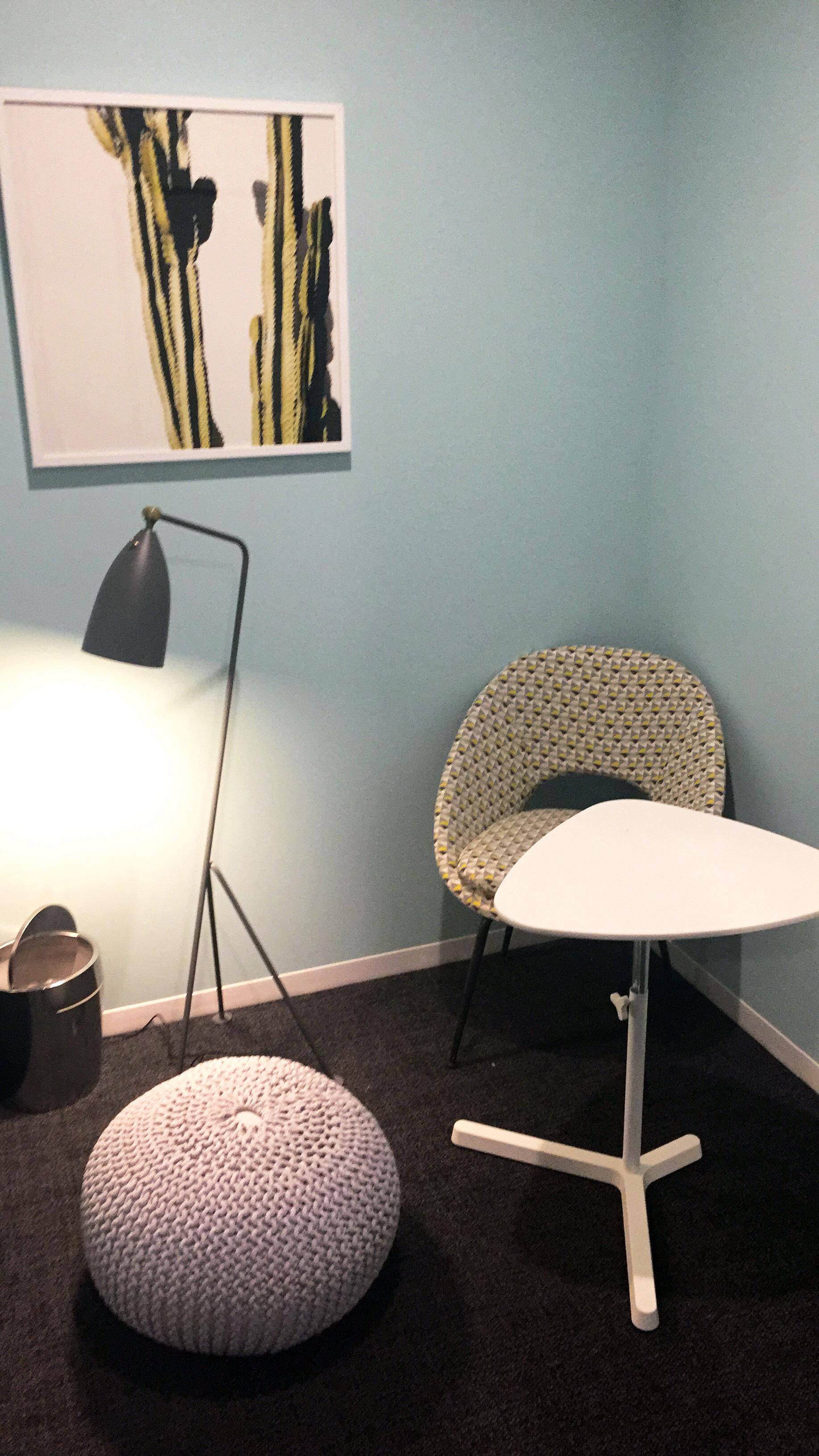 shortpump wellness room