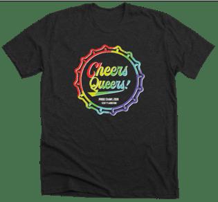 pride crawl shirt
