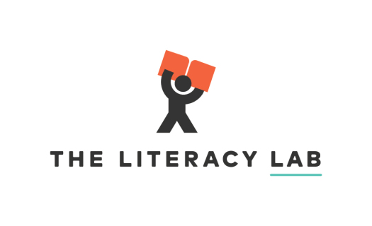 the_literacy_lab_logo-01