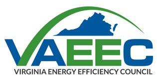 vaeec-logo