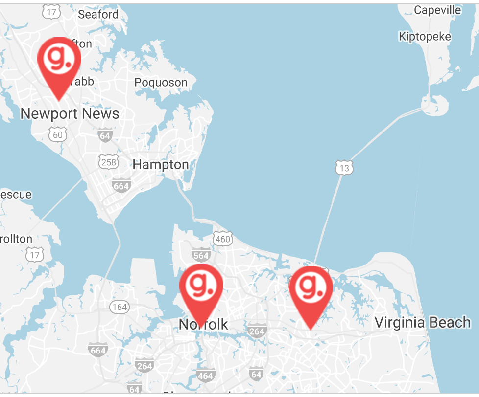 Gather-Hampton-Roads_Map_Locations