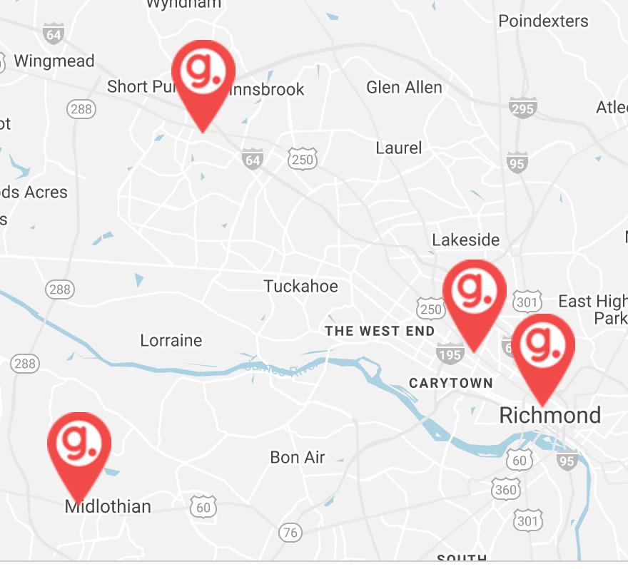 Gather-Richmond_Map_Locations