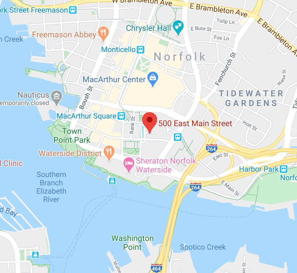 Gather_Norfolk_Google-Maps_image_2